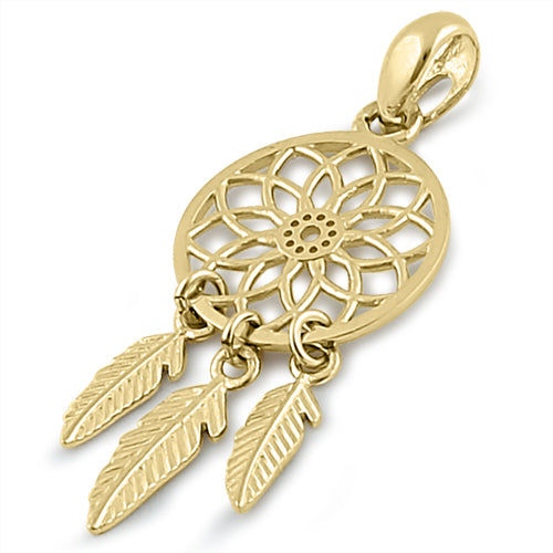 products/solid-14k-yellow-gold-dreamcatcher-pendant-29.jpg