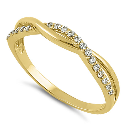 products/solid-14k-yellow-gold-free-form-clear-cz-ring-27.jpg