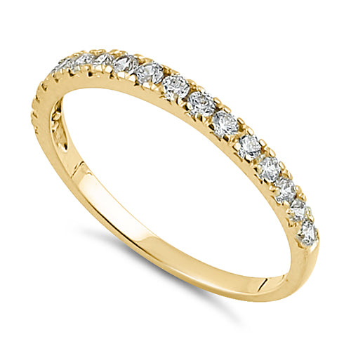 products/solid-14k-yellow-gold-half-eternity-clear-cz-ring-74.jpg