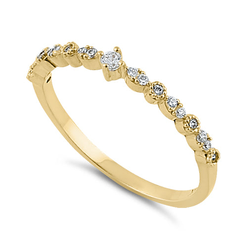 products/solid-14k-yellow-gold-half-eternity-clear-round-cz-ring-28.jpg