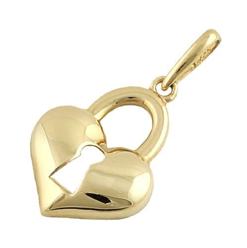 products/solid-14k-yellow-gold-heart-lock-pendant-42.jpg