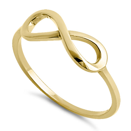 products/solid-14k-yellow-gold-infinity-ring-102.jpg