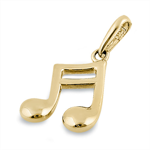 products/solid-14k-yellow-gold-music-note-pendant-32.jpg