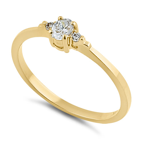 products/solid-14k-yellow-gold-oval-clear-cz-ring-28.jpg