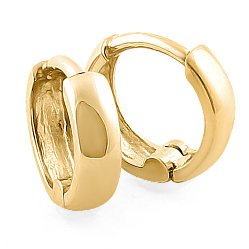 products/solid-14k-yellow-gold-plain-hoop-earrings-32.jpg