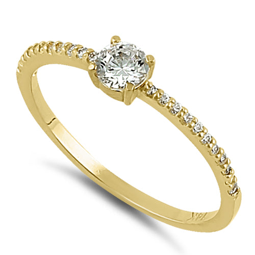 products/solid-14k-yellow-gold-round-4mm-clear-cz-ring-24.jpg