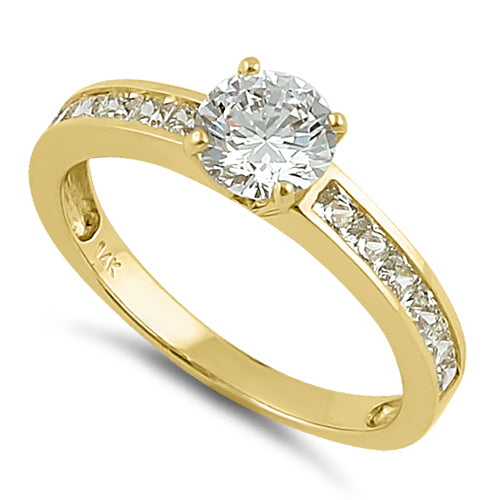 products/solid-14k-yellow-gold-round-6mm-clear-cz-engagement-ring-27.jpg