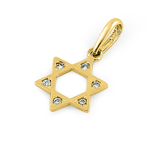 products/solid-14k-yellow-gold-star-of-david-cz-pendant-20.jpg