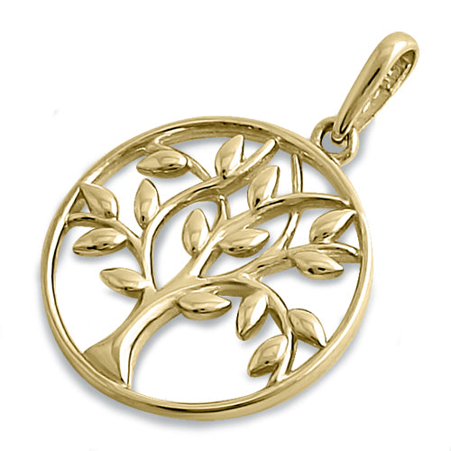 products/solid-14k-yellow-gold-tree-of-lifependant-42.jpg