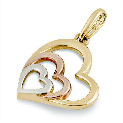 products/solid-14k-yellow-rose-and-white-gold-heart-pendant-32.jpg
