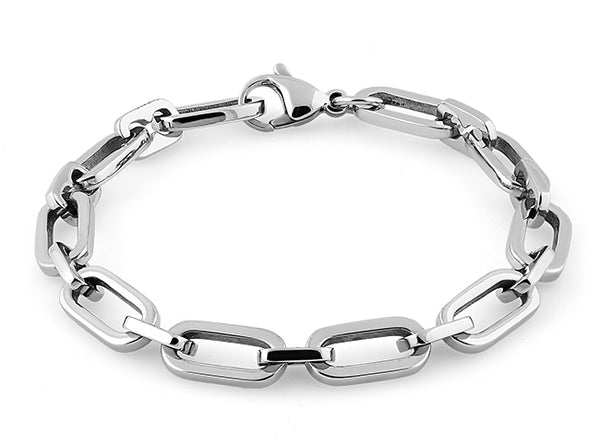 products/stainelss-steel-cable-chain-link-bracelet-26.jpg
