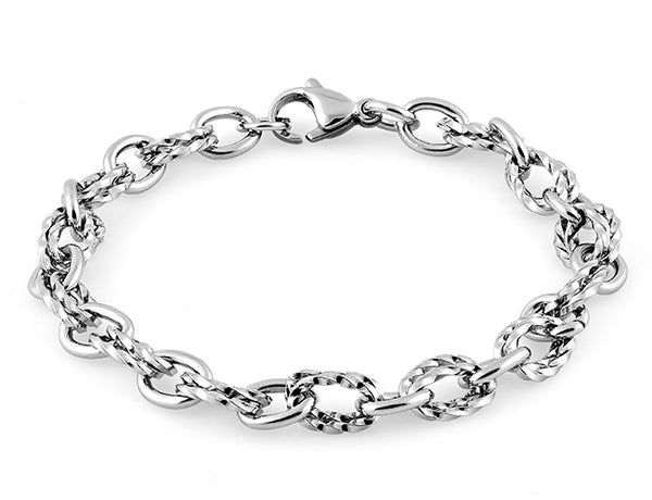 products/stainelss-steel-thin-twisted-cable-chain-link-bracelet-26.jpg