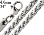 products/stainless-steel-24-spiga-chain-necklace-4-0-mm-1_gif.jpg