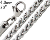 products/stainless-steel-30-spiga-chain-necklace-4-0-mm-5_gif.jpg