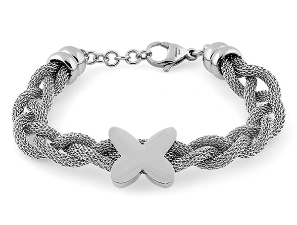 products/stainless-steel-butterfly-mesh-bracelet-26.jpg