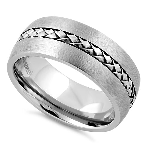 products/stainless-steel-center-braided-satin-finish-band-ring-31.jpg