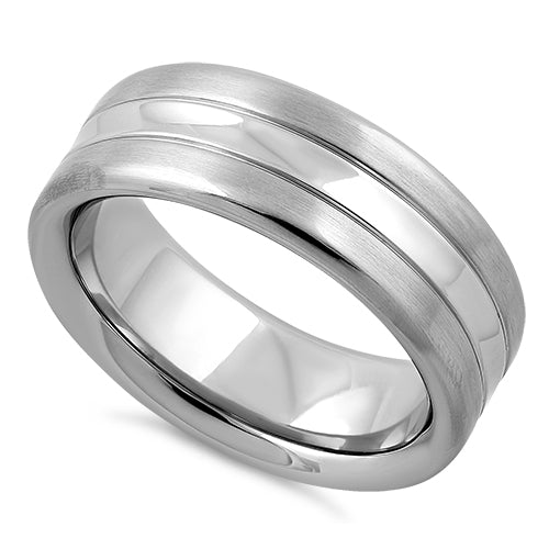products/stainless-steel-center-polished-double-groove-satin-finish-band-ring-60.jpg