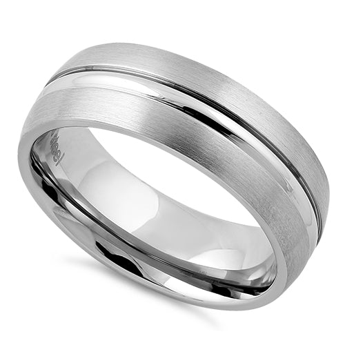 products/stainless-steel-center-polished-double-groove-satin-finish-band-ring-63.jpg