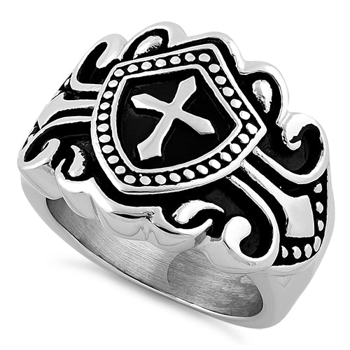 products/stainless-steel-cross-crest-shield-ring-31.jpg