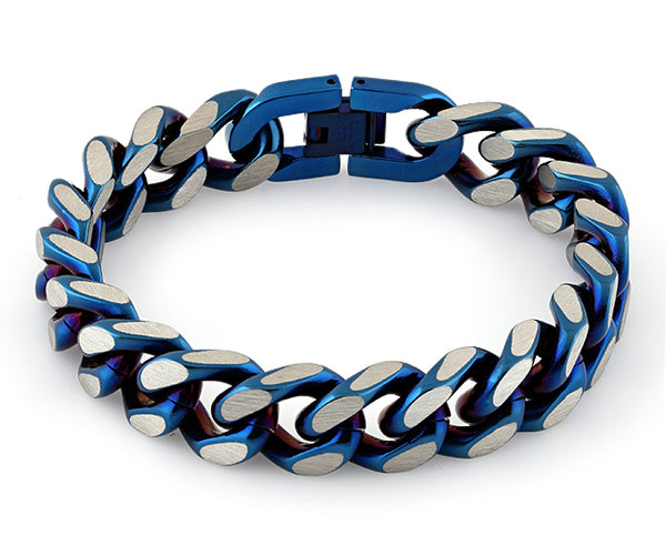 products/stainless-steel-curb-ip-blue-link-bracelet-31.jpg
