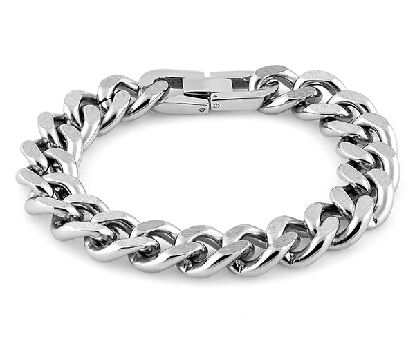 products/stainless-steel-curb-link-bracelet-31_eda92d43-e672-472c-8703-a6e43eab5acd.jpg