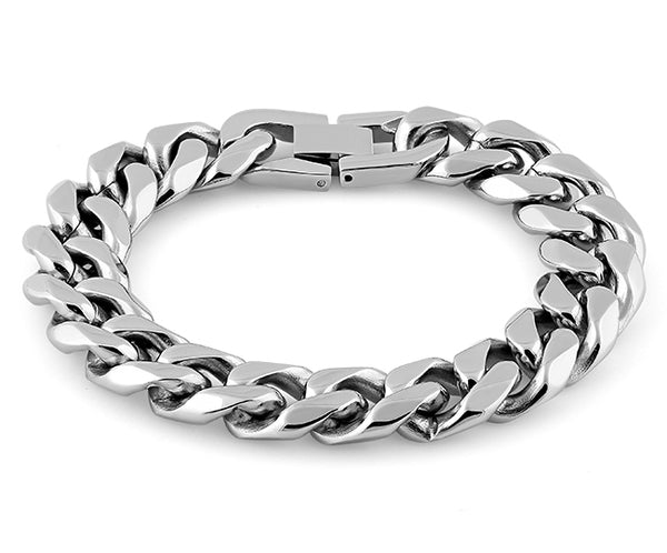 products/stainless-steel-flat-curb-link-bracelet-31.jpg