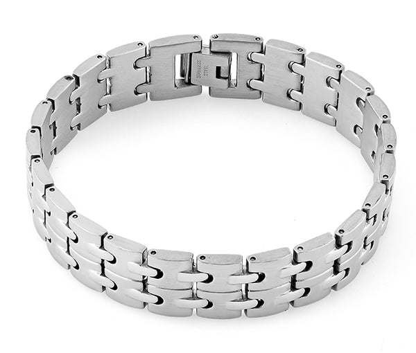 products/stainless-steel-groove-link-bracelet-74.jpg