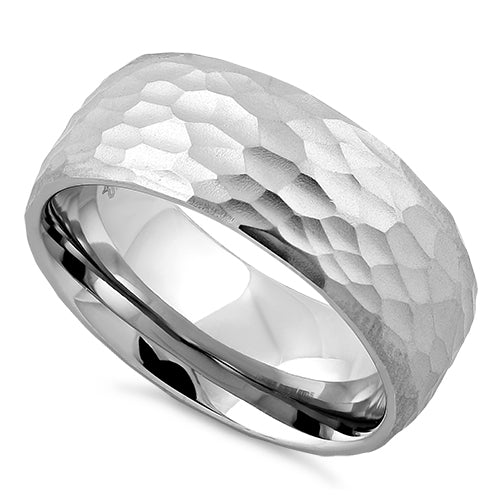 products/stainless-steel-hammered-band-ring-7.jpg