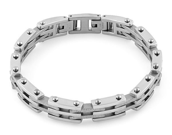 products/stainless-steel-hinged-bracelet-21.jpg