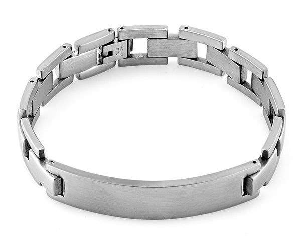 products/stainless-steel-id-link-bracelet-18.jpg