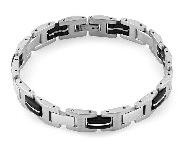 products/stainless-steel-link-black-bracelet-18.jpg