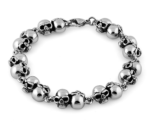 products/stainless-steel-phantom-skull-link-bracelet-18_fa64e943-26fd-4b93-9c49-a769c7be9be1.jpg