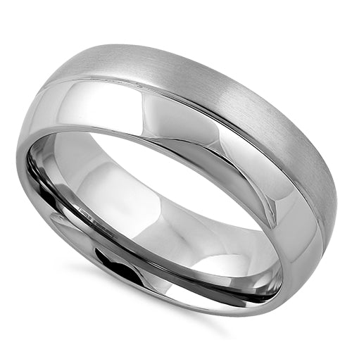 products/stainless-steel-polished-satin-finish-groove-band-ring-31.jpg
