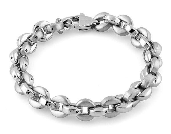 products/stainless-steel-round-link-bracelet-18.jpg