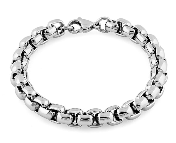 products/stainless-steel-rounded-box-link-bracelet-18.jpg