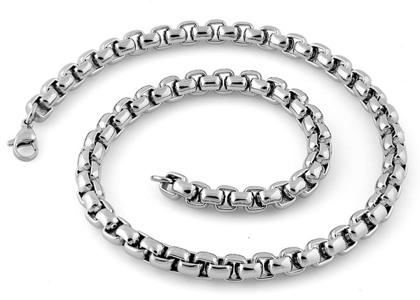 products/stainless-steel-rounded-box-link-necklace-18.jpg