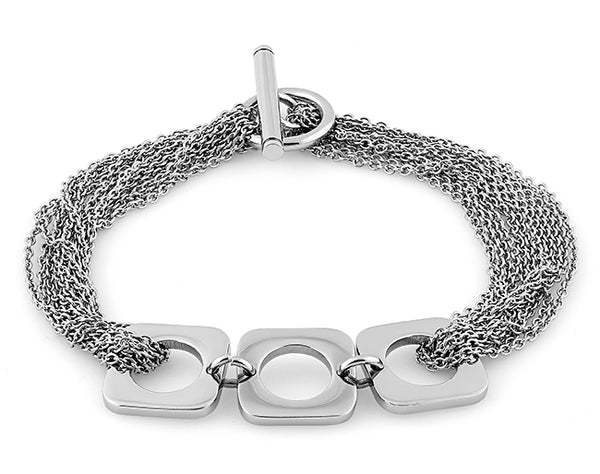 products/stainless-steel-squircle-link-chain-bracelet-26.jpg