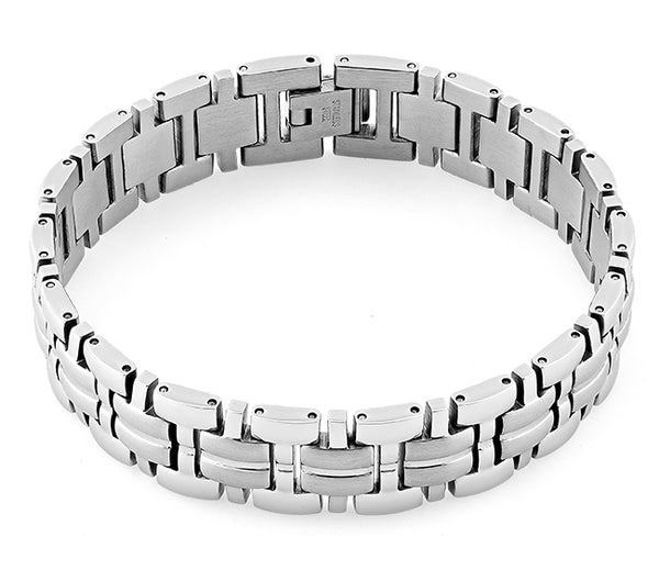 products/stainless-steel-thick-groove-square-link-bracelet-31.jpg
