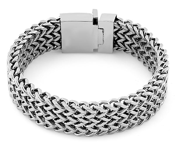 products/stainless-steel-thick-wheat-chain-bracelet-31.jpg