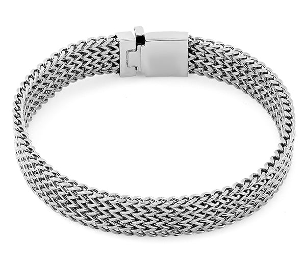 products/stainless-steel-thin-wheat-chain-bracelet-31.jpg