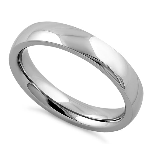 products/stainless-steel-wedding-band-ring-31.jpg