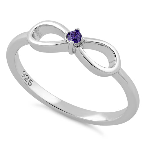 products/stelring-silver-infinity-ribbon-amethyst-cz-ring-24.jpg