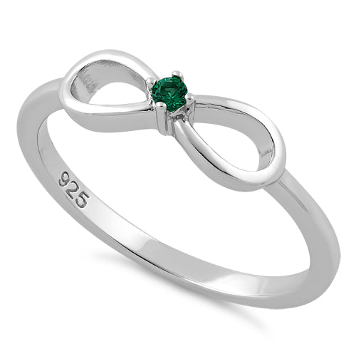products/stelring-silver-infinity-ribbon-emerald-cz-ring-24.jpg
