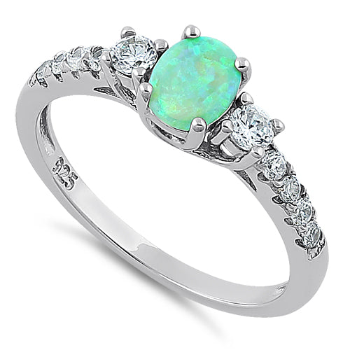 products/sterlig-silver-encahnted-oval-green-lab-opal-cz-ring-24.jpg