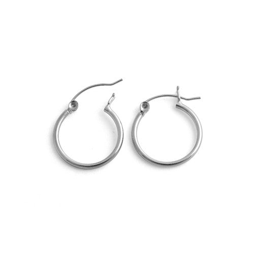 products/sterling-silver-1-5mm-x-18mm-loop-earrings-38.jpg
