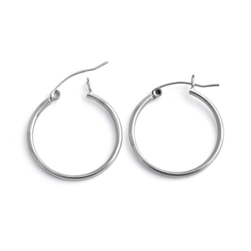 products/sterling-silver-1-5mm-x-25mm-loop-earrings-38.jpg