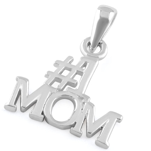 products/sterling-silver-1-mom-pendant-74.jpg