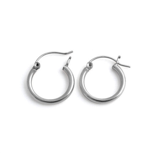 products/sterling-silver-2-5mm-x-20mm-loop-earrings-18.jpg