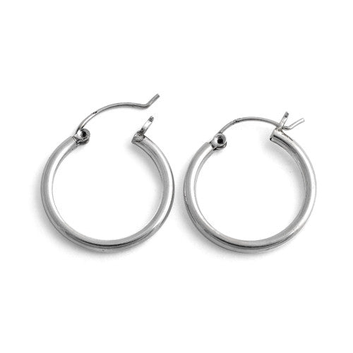 products/sterling-silver-2-5mm-x-25mm-loop-earrings-11.jpg