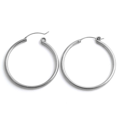products/sterling-silver-2-5mm-x-40mm-loop-earrings-17.jpg